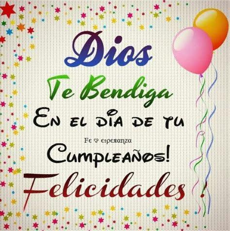 imagenes de happy birthday cunada feliz cumplea 241 os happy birthday pinterest