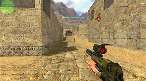counter strike 1 6 mod game free download csdm 1 6 counter strike 1 6 gt game files gt amxx plugins