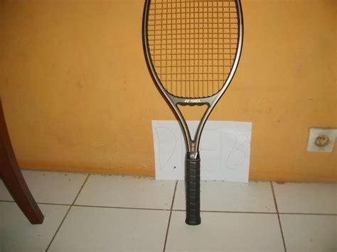 Raket Badminton Yonex Paling Murah jual beli murah raket tenis yonex r 10 bekas jual