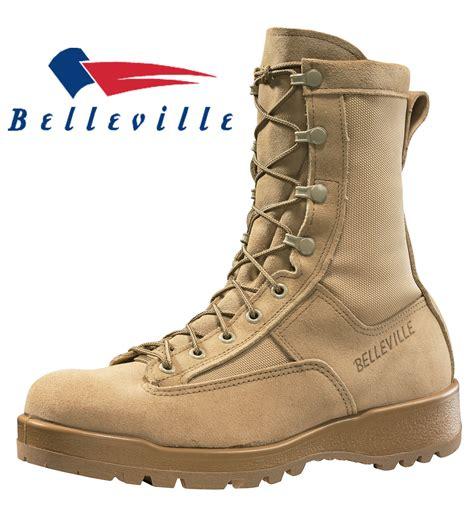 belleville boots belleville boots