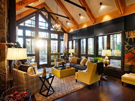 country livingrooms 2018 country living rooms and rustic home decor design rustic living room ideas