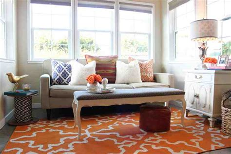accent rugs for living room amusing accent rugs for living room design living room