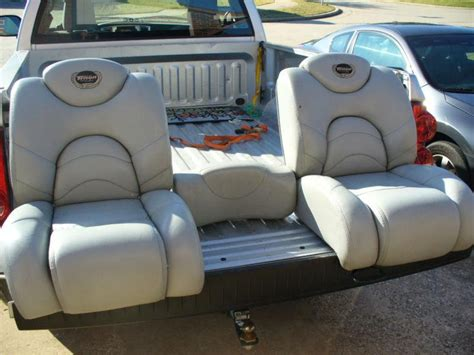 bass boat seats and accessories seating for sale page 157 of find or sell auto parts