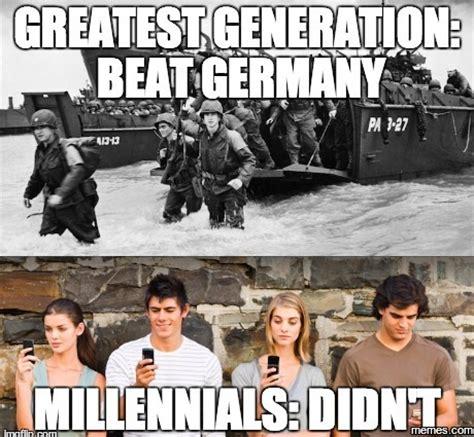Generation Memes - home memes com
