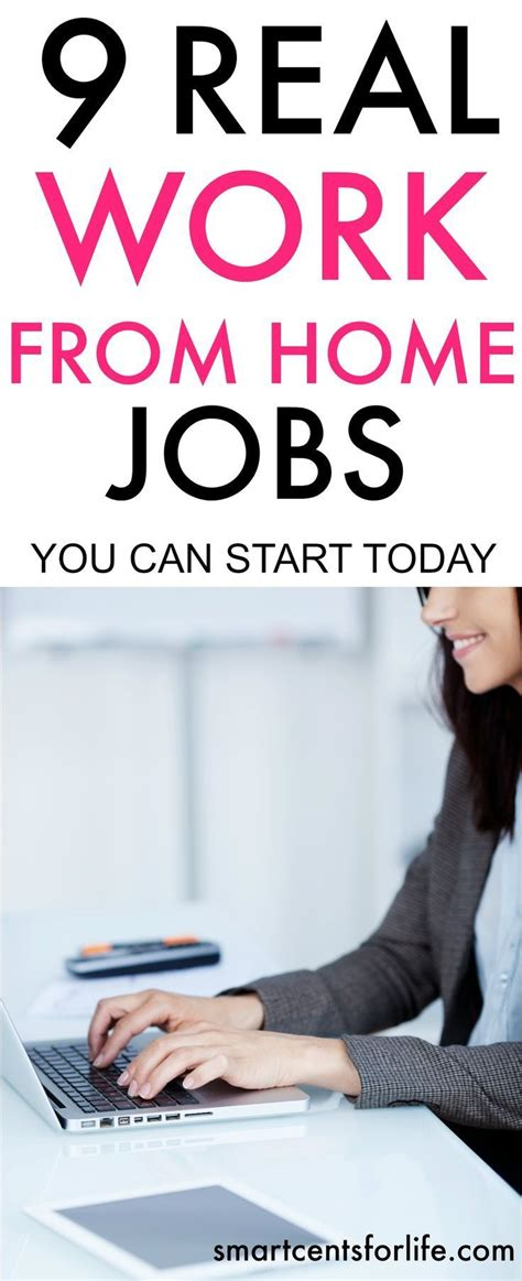 Mba No Experience Can T Find Work by Best 25 Find A Ideas On Help Finding A