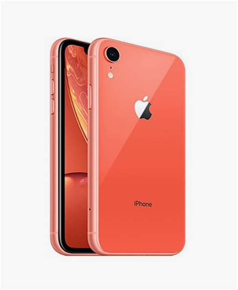 apple iphone xr 64 dual sim m a d e mart buy mobile devices computers and lifestyle accessories