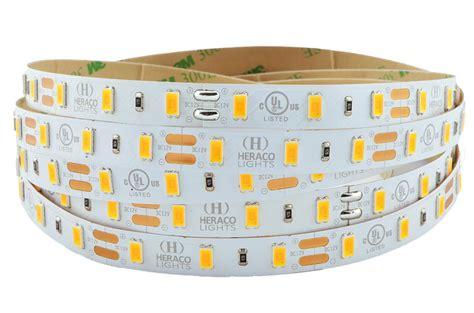 custom light fixtures ul listing dimmable 5630 led strip lighting ul listed heraco lights