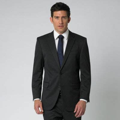 suits for the guys but what colors need advice weddingbee