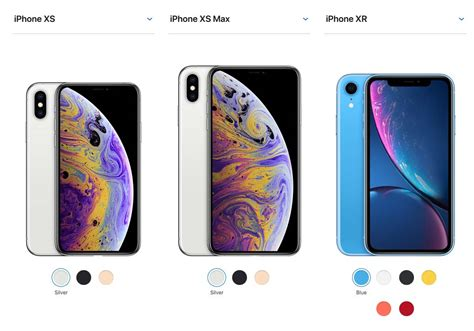is iphone xs worth it how much is your iphone worth technuovo