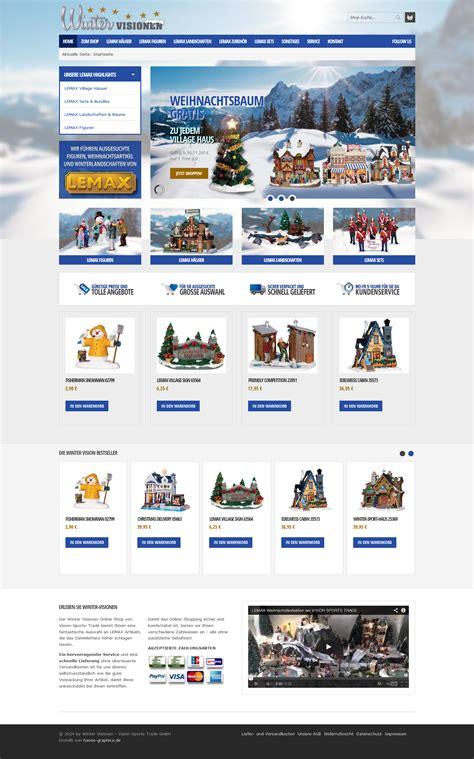 Aufkleber Online Erstellen by Webseiten Onlineshops Hanse Graphics Webseiten