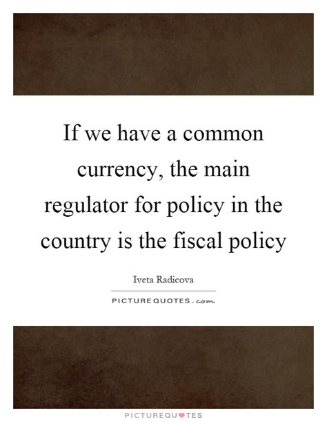 Fiscal Policy Quotes fiscal policy quotes sayings fiscal policy picture quotes