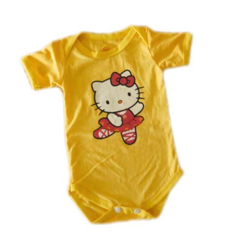 Jumper Bayi Hello baju bayi hello grosir baju anak dan baju bayi murah