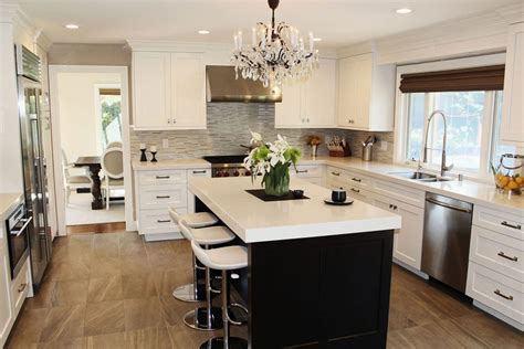 Kitchen Design Services Kitchen Design Services San Jose Home And Harmony