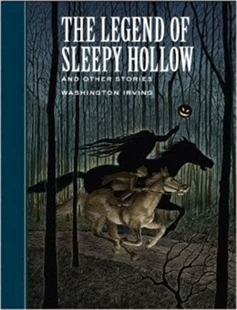 the legend of sleepy hollow books saga s cottage samhain reading for the family
