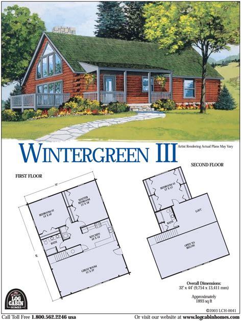 log cabin floor plans log cabin home floor plans the original log cabin homes