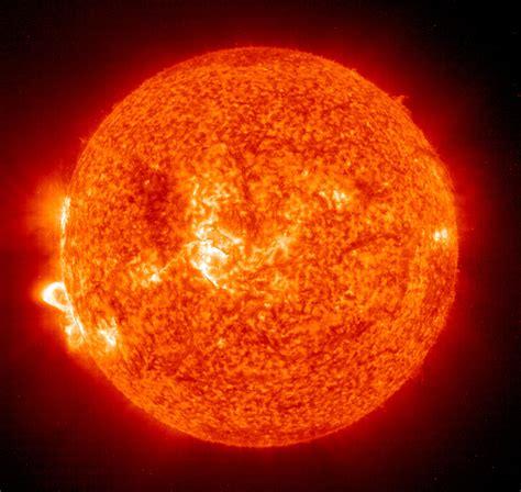 Die Wiege Der Sonne 1 Apokalypse Was Passiert Wenn Die Sonne Erlischt Web De