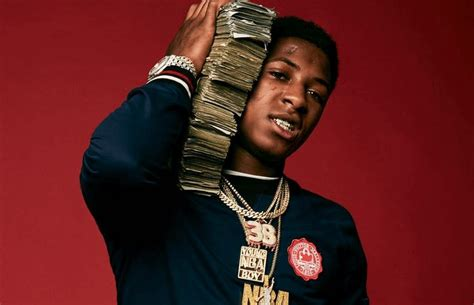 youngboy never broke again head nba youngboy net worth 2019 the wealth record