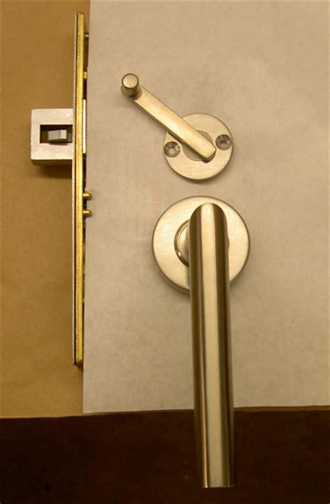 Handicap Door Knobs by Handicap Door Handle Door Handles Filedoor Handle Door