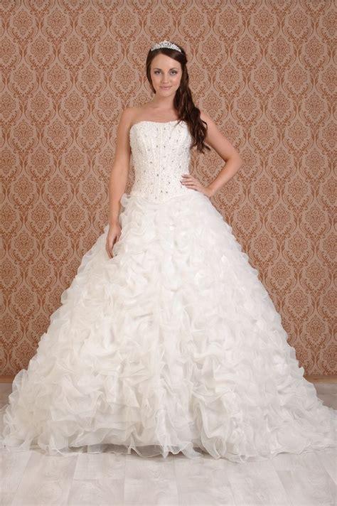 7 Most Amazing Dresses From Chicstarcom by Princess Style Wedding Dresses Characteristics Wedding