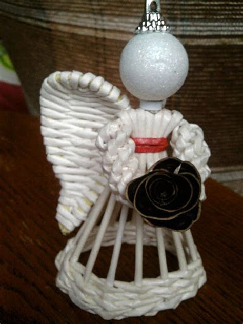 angelitos con periodoco cester 237 a en papel de peri 243 dico cester 237 a china 62