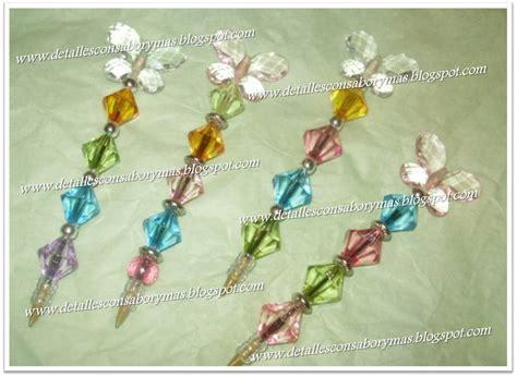 plumas para decoracion detalles con sabor y mas plumas decoradas