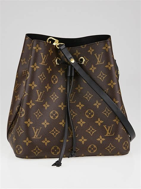 neonoe louis vuitton europe price sema data  op