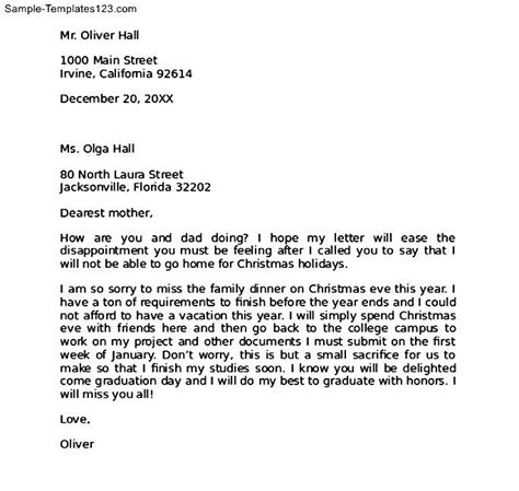 Apology Letter Stealing Apology Letter To And Sle Templates