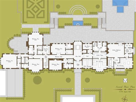 sle floor plan for house sle house floor plans 100 images custom house floor