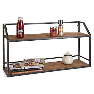 etagere tasse etagere tasse pour meubles cuisine iohawk trade
