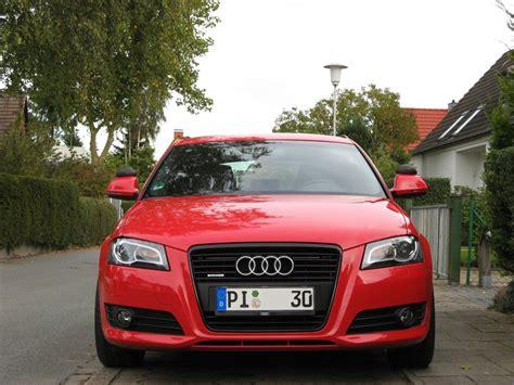 Audi Gebraucht Leasing by Audi A3 Sportback Ambition Leasing 220 Bernahme Fahrschule