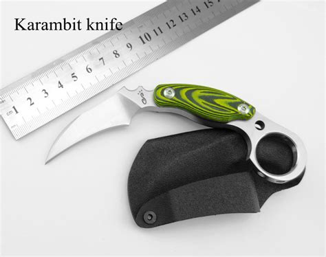 kydex price compare prices on kydex knives shopping buy low