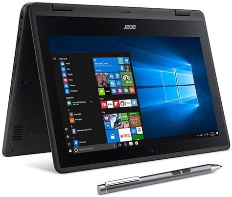 Acer Spin 1 For Drawing the best laptops for drawing a complete guide to buy