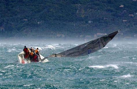 sailing boat knockdown 17 best images about sloop schooner sailing ships on