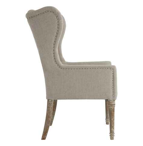Modern Wingback Chair Design Ideas Design For Modern Wing Chair Ideas 22496