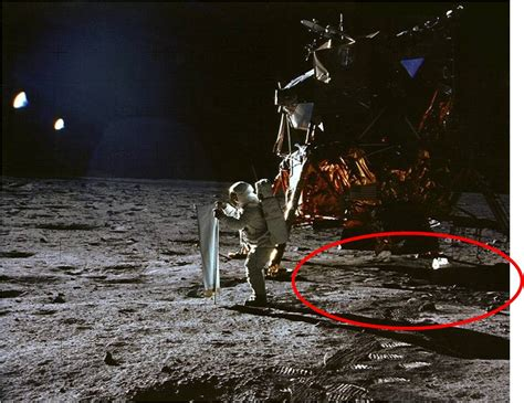 i helped to stage the moon landing in 1969 books 10 reasons the moon landings could be a hoax listverse