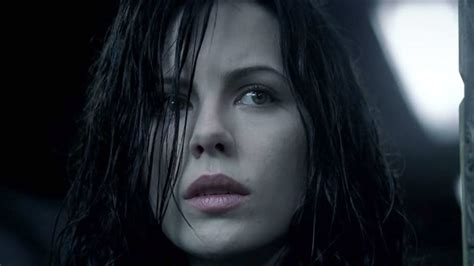 underworld movie actor underworld actors kate beckinsale and theo james