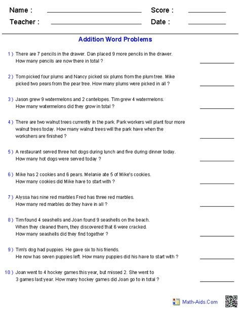 Math Ged Practice Test Worksheets by Ged Math Worksheets Printable Ged Math Worksheets Word