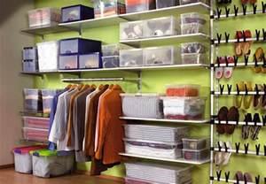 aufbewahrungssysteme kleiderschrank ordnung schaffen und halten obi ratgeber