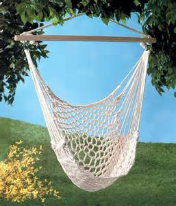 hanging hammock chair hanging chair site