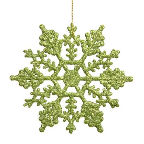 lime green christmas decorations infobarrel