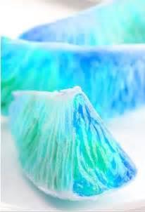 Aqua things on pinterest aqua turquoise and teal