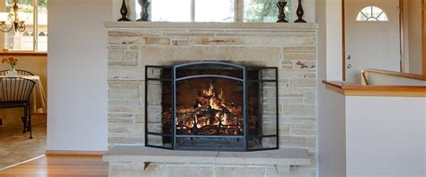 Fireplace Services by Fireplace Services Fireplace Maintenance City