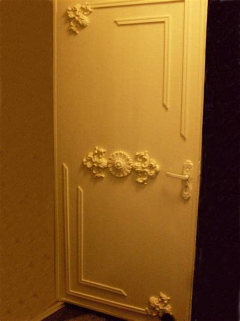 bedroom door decorations 11 door decorating ideas to create modern interior doors
