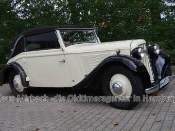 Suche Oldtimer Motorrad Adler by Adler Trumpf Oldtimer Kaufen Classic Trader