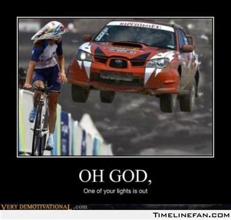 Funny Car Memes - index of gallery var albums funny car memes for friday