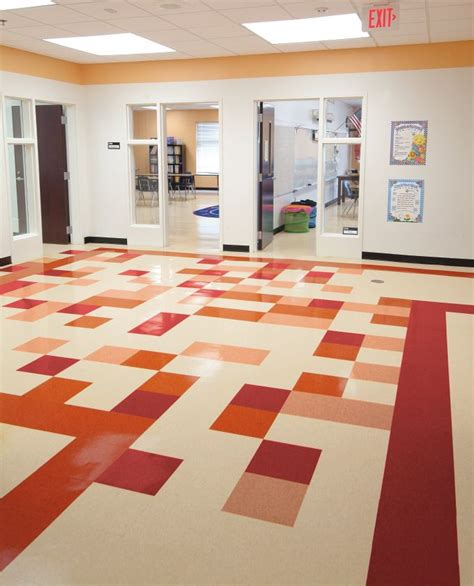 armstrong vinyl flooring armstrong peel and stick floor
