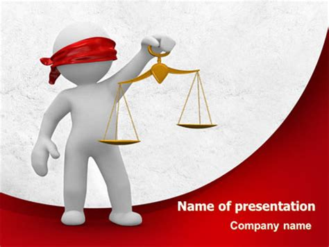 powerpoint templates for justice justice powerpoint template backgrounds 07963