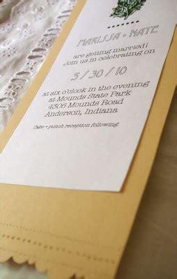 Wedding Invitations 1 Dollar by 2000 Dollar Budget Wedding Guest Column Diy Wedding