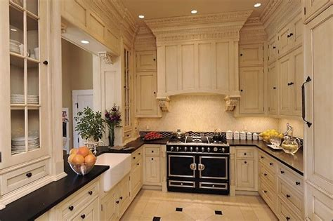 cabinets by design new orleans 130 best classic kitchen cabinets images on pinterest