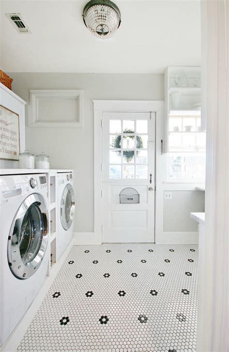 laundry room renovations  updated dutch doors